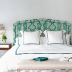 how-to-update-bedroom-with-single-decor-moves1-2