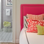 how-to-update-bedroom-with-single-decor-moves1-3