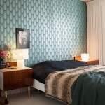 how-to-update-bedroom-with-single-decor-moves10-2