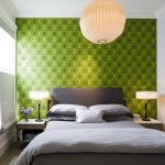 how-to-update-bedroom-with-single-decor-moves10-3