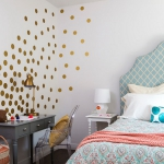 how-to-update-bedroom-with-single-decor-moves4-3