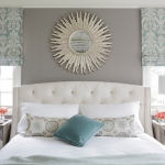 how-to-update-bedroom-with-single-decor-moves5-1