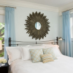 how-to-update-bedroom-with-single-decor-moves5-2
