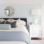how-to-update-bedroom-with-single-decor-moves5-3