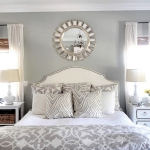 how-to-update-bedroom-with-single-decor-moves5-4