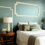 how-to-update-bedroom-with-single-decor-moves6-3