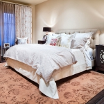 how-to-update-bedroom-with-single-decor-moves7-1
