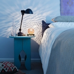 how-to-update-bedroom-with-single-decor-moves8-3