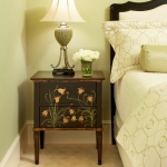 how-to-update-bedroom-with-single-decor-moves9-1