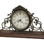 howard-miller-clocks-mantel1-adelaide.jpg