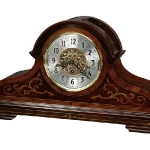 howard-miller-clocks-mantel3-bradley.jpg