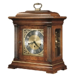 howard-miller-clocks-mantel5-thomas-tompion.jpg