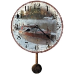 howard-miller-clocks-mt4-muskoka-boat-builders.jpg