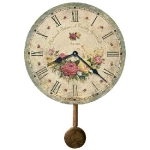 howard-miller-clocks-mt5-savannah-botanical-society-vi.jpg