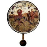 howard-miller-clocks-mt6-scottish-golf-clock.jpg
