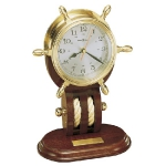 howard-miller-clocks-wm1-britannia.jpg