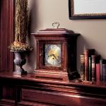 howard-miller-style-clocks1-1.jpg