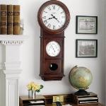 howard-miller-style-clocks1-2.jpg