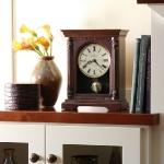 howard-miller-style-clocks1-3.jpg