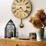 howard-miller-style-clocks2-1.jpg