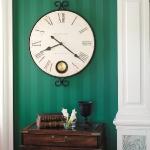 howard-miller-style-clocks2-3.jpg