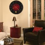 howard-miller-style-clocks3-1.jpg
