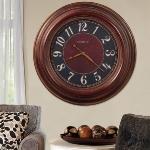 howard-miller-style-clocks3-2.jpg
