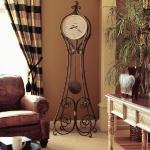 howard-miller-style-clocks4-1.jpg