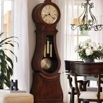 howard-miller-style-clocks5-2.jpg