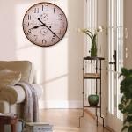 howard-miller-style-clocks7-1.jpg