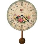 howard-miller-style-clocks7-2.jpg
