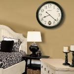 howard-miller-style-clocks7-3.jpg
