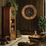 howard-miller-style-clocks8-1.jpg