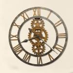 howard-miller-style-clocks8-2.jpg