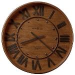 howard-miller-style-clocks8-3.jpg