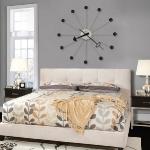 howard-miller-style-clocks9-2.jpg