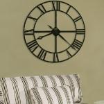 howard-miller-style-clocks9-3.jpg