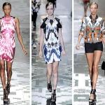 ikat-trend-design-ideas-gucci.jpg