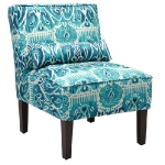 ikat-trend-design-ideas-upholstery13.jpg