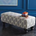 ikat-trend-design-ideas-upholstery14.jpg