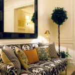 ikat-trend-design-ideas-upholstery3.jpg