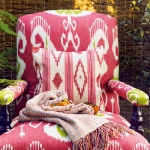 ikat-trend-design-ideas-upholstery6.jpg