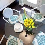 ikat-trend-design-ideas-upholstery8.jpg