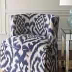 ikat-trend-design-ideas-upholstery9.jpg