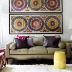 ikat-trend-design-ideas-hanging-on-walls1.jpg