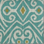 ikat-trend-design-ideas-textures4.jpg