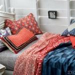 ikat-trend-design-ideas-bedding3.jpg
