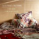 ikat-trend-design-ideas-bedding5.jpg