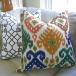 ikat-trend-design-ideas-cushions1.jpg