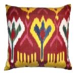 ikat-trend-design-ideas-cushions10.jpg